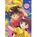 ママは小学4年生 DVD-BOX(2)<初回生産限定版>
