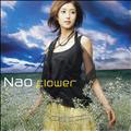 flower [CD+DVD]