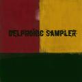 DELPHONIC SAMPLER
