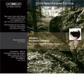 Handel : Recorder Sonatas / Laurin ,  Masaaki & Hidemi Suzuki