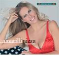 Amarilli Nizza -Puccini : Le Villi, Edgar, Manon Lescaut, etc (2/9, 9/11-16/2007) / Julian Reynolds(cond), Orchestra della Fondazione Toscanini, etc