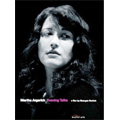 Martha Argerich Evening Talks