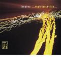Boulez Conducts Boulez: Notations, Structures, ...explosante-fixe...