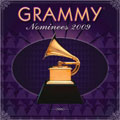 2009 Grammy Nominees
