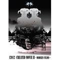 CREATED MOVIE 2 : modern films