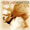 Edgar Winter/ベスト・オブ・エドガー・ウィンター [MHCP-142]