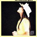 Miss Lemon<初回生産限定盤>