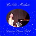 Dream Piano Vol.1