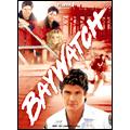 ベイウォッチ シーズン1 DVD The Complete Box(8枚組)