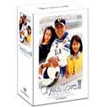 リュ・シウォン主演 折鶴 DVD-BOX 3