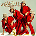 「ORIGINAL A.I.」デラックスエディション [CD+DVD]<初回生産限定盤>