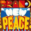 ブランニューピース  [CD+DVD]<初回限定盤>