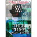 Thee Films 1950s - 1960s