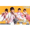 Long Time No See (International Limited Edition) [CD+VCD]