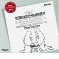 J.S.Bach :Christmas Oratorio BWV.248 (1/1987):Peter Schreier(cond&T)/Staatskapelle Dresden/Leipzig Radio Chorus/etc