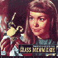 Glass Menagerie(1950) (OST) [Limited]