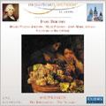 Haydn:Die Jahreszeiten:Ivor Bolton(cond)/Salzburg Mozarteum Orchestra/Salzburg Bach Choir/Miah Persson(S)/John Mark Ainsley(T)/David Wilson-Johnson(B)