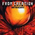FROM CREATION(アナログ限定盤)<限定盤>