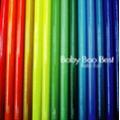Baby Boo Best  [CD+DVD]<初回限定盤>