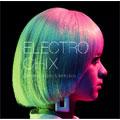 ELECTRO CHIX Greatest Artist & Melodies