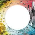 NAMELESS WORLD  [CD+DVD]<初回限定盤>