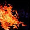 焔丿鳥~「火」~