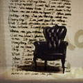 Chair [CD+DVD]