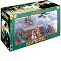 「ハリー・ポッターと秘密の部屋」DVDコレクターズBOX<3,000セット完全限定生産>