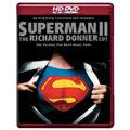 スーパーマン II リチャード・ドナーCUT版