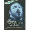 Luciano Pavarotti-O Sole Mio / Pavarotti, Luciano