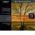Dvorak : Cello Concerto ,  Symphony No.7 / Myung-Whun Chung