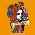 Escalation (OST)