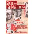 Notes Interdites -Two Films by Bruno Monsaingeon / G.Rozhdestvensky, Russian State Symphonic Cappella, & Chorus, Victoria Postnikova