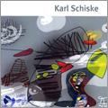 Karl Schiske: Works - Candada fur Sopransolo, Gemischter Chor und Kleines Orchester Op.45, Choral Partita, Synthese, Kyrie Op.48, Divertimento Op.49, Symphony No.5, Dialog (unfinished)