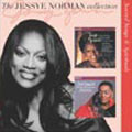 JESSYE NORMAN COLLECTION:AMAZING GRACE/ NIGRO SPIRITUALS:J.NORMAN(S)/AMBROSIAN SINGERS/ETC
