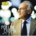 Chopin Recital; Ballade No.2, Mazurka No.22-25, Waltz No.2-4, Impromptu No.2, Piano Sonata No,2