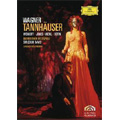 Wagner: Tannhauser -Complete (1978/Live in Bayreuth) / Colin Davis, Bayreuth Festival Orchestra & Chorus