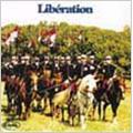 Liberation / Eric Conrad, Fanfare Principale De L'Arme Blindee Cavalerie