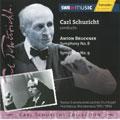 Bruckner:Symphony No.8