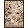第二巡全国人形劇 -流浪- FINAL「浪漫告白」2005.4.26日本青年館<5,000枚限定生産盤>