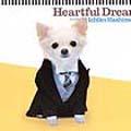 Heartful Dream(アイフルCMソング)