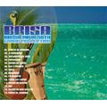 BRISA Bossa Nova 50th Grand Collection