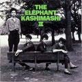 THE ELEPHANT KASHIMASHI II