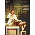 ワーグナー: 楽劇「神々の黄昏」 シュトゥットガルト州立歌劇場2002/2003 / ローター・ツァグロゼク, シュトゥットガルト州立管弦楽団