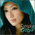 Simply Good [CD+DVD]<初回生産限定盤>