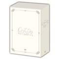 COLOR カラー DVD-BOX