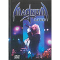 Live (EU)  [DVD+BOOK]