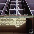"Sweelinck: Choral Works Vol.2 -Psalm.122 ""Incontinent que j'eu oui"", Psalm.42 ""Ainsi qu'on oit le cerf bruire"", etc (1988) / Jan Boeke(cond), Philippe Herreweghe(cond), Netherlands Chamber Choir, etc"
