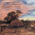 York Bowen: Viola Concerto; Cecil Forsyth: Viola Concerto