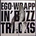 BUZZ TRACKS remixed by icchie (アナログ限定盤)